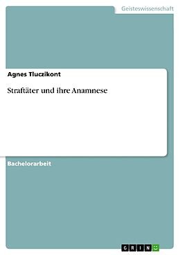 Cover: https://exlibris.azureedge.net/covers/9783/6408/2876/0/9783640828760xl.jpg