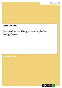 Cover: https://exlibris.azureedge.net/covers/9783/6408/2910/1/9783640829101xl.jpg