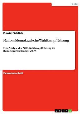 Cover: https://exlibris.azureedge.net/covers/9783/6408/2976/7/9783640829767xl.jpg