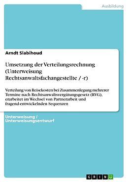 Cover: https://exlibris.azureedge.net/covers/9783/6408/3087/9/9783640830879xl.jpg