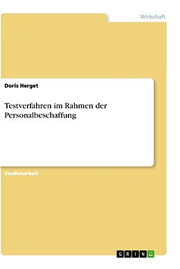 Cover: https://exlibris.azureedge.net/covers/9783/6408/3089/3/9783640830893xl.jpg