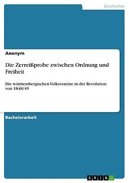 Cover: https://exlibris.azureedge.net/covers/9783/6408/3202/6/9783640832026xl.jpg