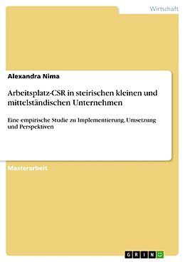 Cover: https://exlibris.azureedge.net/covers/9783/6408/3342/9/9783640833429xl.jpg