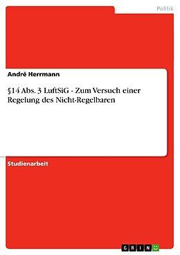 Cover: https://exlibris.azureedge.net/covers/9783/6408/3400/6/9783640834006xl.jpg
