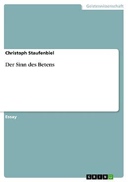 Cover: https://exlibris.azureedge.net/covers/9783/6408/3430/3/9783640834303xl.jpg