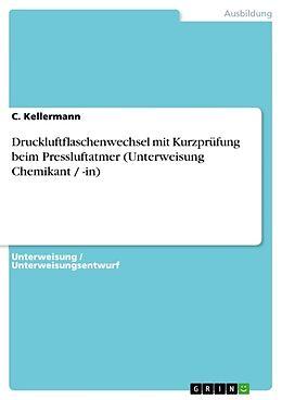 Cover: https://exlibris.azureedge.net/covers/9783/6408/3459/4/9783640834594xl.jpg