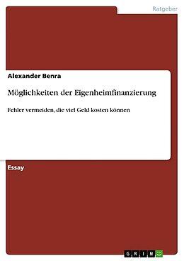 Cover: https://exlibris.azureedge.net/covers/9783/6408/3460/0/9783640834600xl.jpg