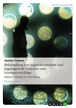 Cover: https://exlibris.azureedge.net/covers/9783/6408/3478/5/9783640834785xl.jpg