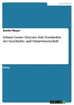 Cover: https://exlibris.azureedge.net/covers/9783/6408/3541/6/9783640835416xl.jpg