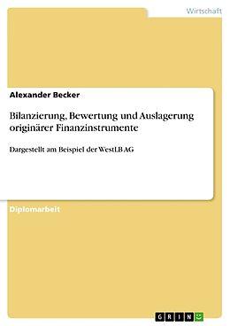 Cover: https://exlibris.azureedge.net/covers/9783/6408/3697/0/9783640836970xl.jpg
