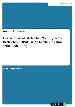 Cover: https://exlibris.azureedge.net/covers/9783/6408/3767/0/9783640837670xl.jpg