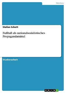 Cover: https://exlibris.azureedge.net/covers/9783/6408/3824/0/9783640838240xl.jpg