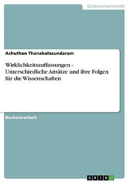 Cover: https://exlibris.azureedge.net/covers/9783/6408/4010/6/9783640840106xl.jpg