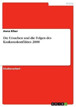 Cover: https://exlibris.azureedge.net/covers/9783/6408/4016/8/9783640840168xl.jpg