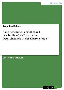 Cover: https://exlibris.azureedge.net/covers/9783/6408/4047/2/9783640840472xl.jpg