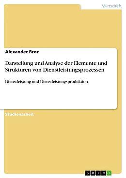 Cover: https://exlibris.azureedge.net/covers/9783/6408/4387/9/9783640843879xl.jpg