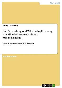 Cover: https://exlibris.azureedge.net/covers/9783/6408/4502/6/9783640845026xl.jpg
