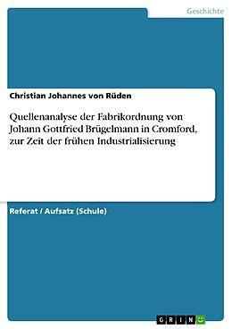 Cover: https://exlibris.azureedge.net/covers/9783/6408/4600/9/9783640846009xl.jpg