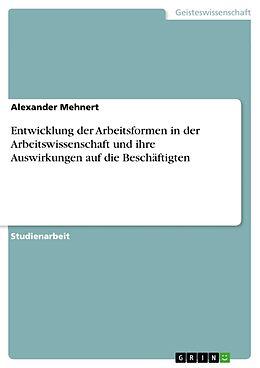 Cover: https://exlibris.azureedge.net/covers/9783/6408/4904/8/9783640849048xl.jpg
