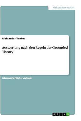 Cover: https://exlibris.azureedge.net/covers/9783/6408/4914/7/9783640849147xl.jpg
