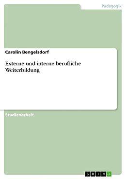 Cover: https://exlibris.azureedge.net/covers/9783/6408/4918/5/9783640849185xl.jpg