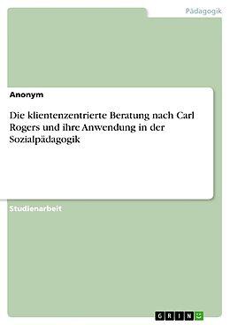 Cover: https://exlibris.azureedge.net/covers/9783/6408/5077/8/9783640850778xl.jpg