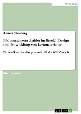 Cover: https://exlibris.azureedge.net/covers/9783/6408/5122/5/9783640851225xl.jpg