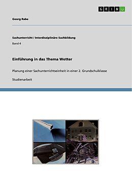 Cover: https://exlibris.azureedge.net/covers/9783/6408/5268/0/9783640852680xl.jpg