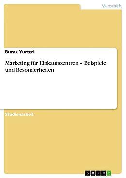 Cover: https://exlibris.azureedge.net/covers/9783/6408/5508/7/9783640855087xl.jpg