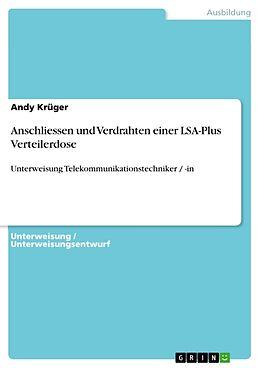 Cover: https://exlibris.azureedge.net/covers/9783/6408/5706/7/9783640857067xl.jpg