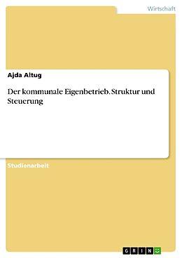 Cover: https://exlibris.azureedge.net/covers/9783/6408/5778/4/9783640857784xl.jpg