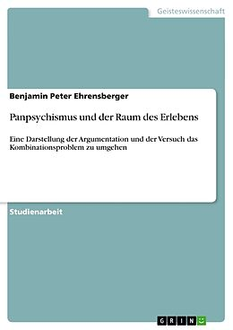 Cover: https://exlibris.azureedge.net/covers/9783/6408/5810/1/9783640858101xl.jpg