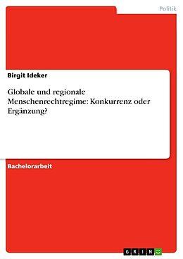 Cover: https://exlibris.azureedge.net/covers/9783/6408/5953/5/9783640859535xl.jpg