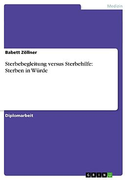 Cover: https://exlibris.azureedge.net/covers/9783/6408/5954/2/9783640859542xl.jpg