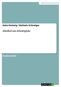 Cover: https://exlibris.azureedge.net/covers/9783/6408/6086/9/9783640860869xl.jpg