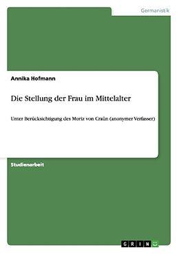 Cover: https://exlibris.azureedge.net/covers/9783/6408/6333/4/9783640863334xl.jpg
