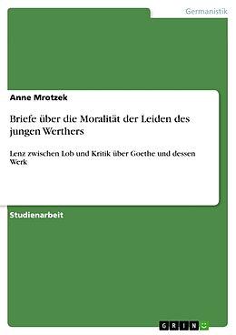 Cover: https://exlibris.azureedge.net/covers/9783/6408/6440/9/9783640864409xl.jpg