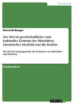 Cover: https://exlibris.azureedge.net/covers/9783/6408/6478/2/9783640864782xl.jpg