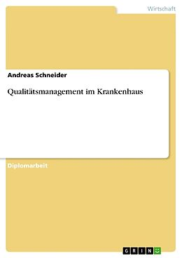Cover: https://exlibris.azureedge.net/covers/9783/6408/6499/7/9783640864997xl.jpg