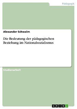 Cover: https://exlibris.azureedge.net/covers/9783/6408/6606/9/9783640866069xl.jpg