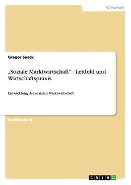 Cover: https://exlibris.azureedge.net/covers/9783/6408/6644/1/9783640866441xl.jpg