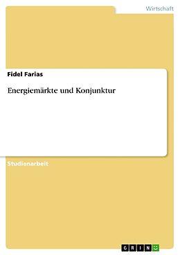 Cover: https://exlibris.azureedge.net/covers/9783/6408/6656/4/9783640866564xl.jpg