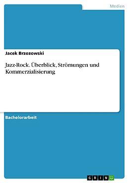 Cover: https://exlibris.azureedge.net/covers/9783/6408/6702/8/9783640867028xl.jpg