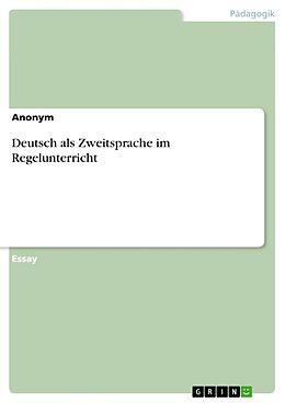 Cover: https://exlibris.azureedge.net/covers/9783/6408/6774/5/9783640867745xl.jpg