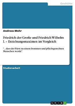 Cover: https://exlibris.azureedge.net/covers/9783/6408/6808/7/9783640868087xl.jpg