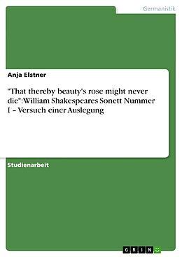 Cover: https://exlibris.azureedge.net/covers/9783/6408/6869/8/9783640868698xl.jpg