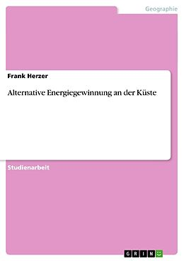 Cover: https://exlibris.azureedge.net/covers/9783/6408/6933/6/9783640869336xl.jpg