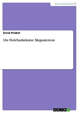 Cover: https://exlibris.azureedge.net/covers/9783/6408/6935/0/9783640869350xl.jpg