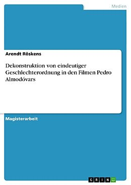 Cover: https://exlibris.azureedge.net/covers/9783/6408/7007/3/9783640870073xl.jpg