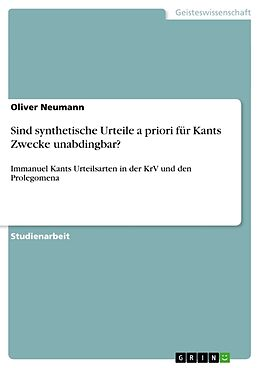 Cover: https://exlibris.azureedge.net/covers/9783/6408/7207/7/9783640872077xl.jpg